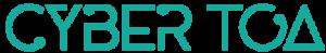 Final Cyber Toa Logo-Transparent